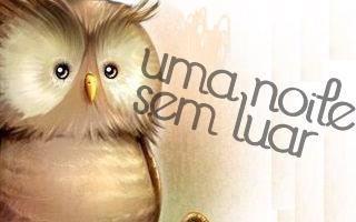 Tumblr da Nath